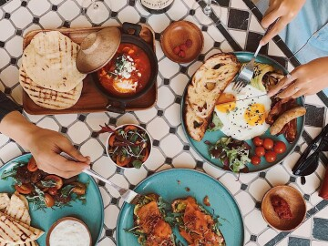 5 restaurantes imperdibles de Polanco, ¿ya los conoces?